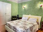 MENTON Ancien Palace 2 Pièces de 45 m2 à vendre avec cave. 5/14