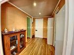 MENTON Ancien Palace 2 Pièces de 45 m2 à vendre avec cave. 7/14