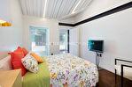 Roquebrune Cap Martin Villa de 300 m² avec piscine 7/12