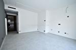 Garavan - Residence De La Plage Studio 602 3/9