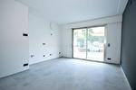 Garavan - Residence De La Plage Studio 602 4/9