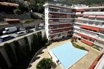 Garavan - Residence De La Plage Studio 602 7/9
