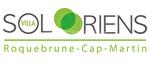 Villa sol oriens - Programme neuf Roquebrune Cap Martin 3/3