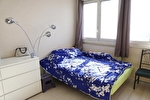 APPARTEMENT PARIS 13 - 1 pièce(s) - 28.89 m2 1/3