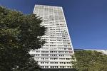 APPARTEMENT PARIS 13 - 1 pièce(s) - 28.89 m2 3/3