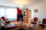APPARTEMENT PARIS 13 - 4 pièce(s) - 83.31 m2 2/9