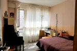 APPARTEMENT PARIS 13 - 4 pièce(s) - 83.31 m2 4/9