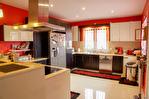 Maison Ivry Sur Seine 8 pièce(s) 246 m2 2/17