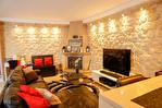 Maison Ivry Sur Seine 8 pièce(s) 246 m2 3/17