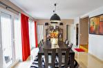 Maison Ivry Sur Seine 8 pièce(s) 246 m2 4/17