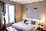 Maison Ivry Sur Seine 8 pièce(s) 246 m2 5/17