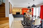 Maison Ivry Sur Seine 8 pièce(s) 246 m2 6/17