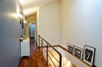 Maison Ivry Sur Seine 8 pièce(s) 246 m2 8/17