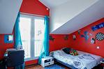 Maison Ivry Sur Seine 8 pièce(s) 246 m2 9/17
