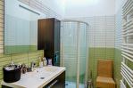 Maison Ivry Sur Seine 8 pièce(s) 246 m2 10/17