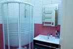Maison Ivry Sur Seine 8 pièce(s) 246 m2 12/17