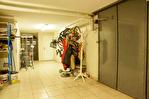 Maison Ivry Sur Seine 8 pièce(s) 246 m2 15/17
