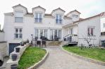 Maison Ivry Sur Seine 8 pièce(s) 246 m2 16/17