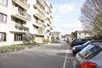 Appartement Ivry Sur Seine 4 pièce(s) 78.52 m2 7/9