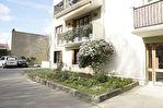 Appartement Ivry Sur Seine 4 pièce(s) 78.52 m2 8/9