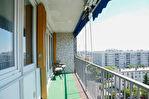 Appartement Vitry Sur Seine 4 pièce(s) 73.84 m2 4/16