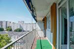 Appartement Vitry Sur Seine 4 pièce(s) 73.84 m2 5/16