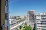 Appartement Vitry Sur Seine 4 pièce(s) 73.84 m2 16/16