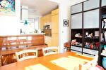 Grande Maison individuelle de 6 pièces avec grand sous-sol 2/7