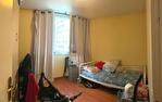 APPARTEMENT PARIS 13 - 5 pièce(s) - 89 m2 5/6
