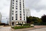 Appartement Chevilly Larue 4 pièces 85  m2 5/7