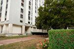 Appartement Chevilly Larue 4 pièces 85  m2 6/7