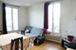Appartement meublé  2 pièces - 38m2 2/6