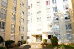 Appartement Vitry Sur Seine 5 pièces 90 m2 1/5