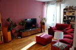 Appartement Vitry Sur Seine 5 pièces 90 m2 2/5