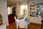 Appartement Vitry Sur Seine 5 pièces 90 m2 3/5