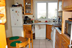 Appartement Vitry Sur Seine 5 pièces 90 m2 4/5