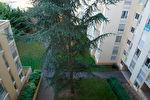 Appartement Vitry Sur Seine 5 pièces 90 m2 5/5