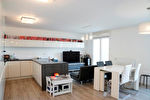 Appartement au dernier étage de 3 pièces + Grande Terrasse 2/7