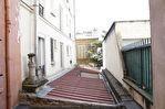 Appartement Ivry-Sur Seine - 3 pièces - centre-ville 5/8