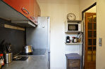 Appartement Ivry-Sur Seine - 3 pièces - centre-ville 6/8