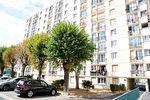 IVRY- Appartement 3 pièces + PARKING + CAVE 1/7
