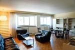 Appartement Ivry/Seine 3/4 pièces + Cave 3/9
