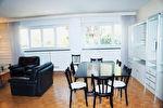 Appartement Ivry/Seine 3/4 pièces + Cave 4/9