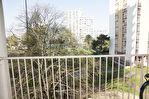 Appartement  3/4 pièces 82 m2 + Cave + Parking 3/5