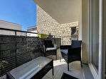 Grand Appartement 2 pièces + terrasse 2/10