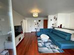 Grand Appartement 2 pièces + terrasse 3/10