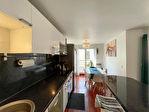 Grand Appartement 2 pièces + terrasse 5/10