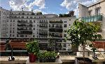 Appartement 3 pièces  avec 2 loggias + Cave  et Parking 6/10