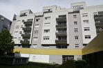 Appartement 3 pièces 75 m2 + Parking 1/5
