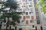 Appartement 3/4 pièces 65 m2 + Cave + BOX 1/5